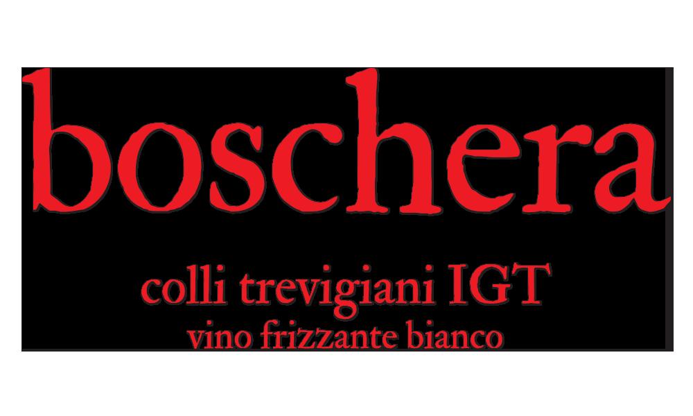 Boschera Winkler Logo