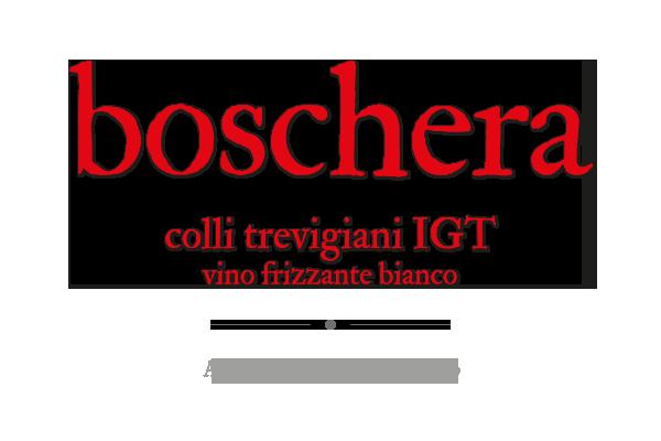 Boschera Winkler logo footer
